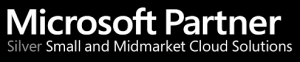 microsoft-silver-logo
