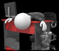 businessman_slump_desk_800_clr_18631