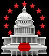 capital_circular_stars_800_clr_9484