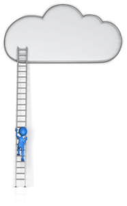 figure_climbing_ladder_to_cloud_400_clr_12580