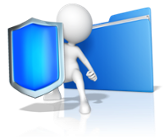 figure_protecting_the_file_400_clr_15040_1