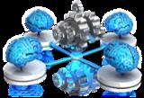 brains_collective_gears_400_clr_17247