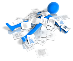 buried_in_paperwork_800_clr_12065-1