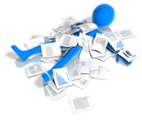 buried_in_paperwork_800_clr_12065
