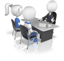 business_figure_with_clients_800_clr_10680_1