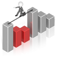 business_man_tightrope_graph_400_clr_18097_1
