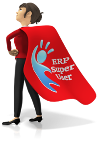 businesswoman_superhero_custom_cape_15922_1