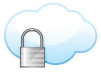 cloud_security_lock_400_clr_12310