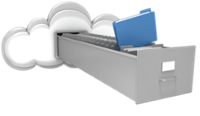 cloud_with_file_cabinet_drawer_and_files_400_clr_11464