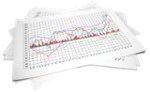 data_financial_sheets_400_clr_13227_1