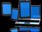 digital_devices_800_clr_9577