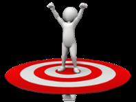 figure_celebration_on_target_800_clr_11160