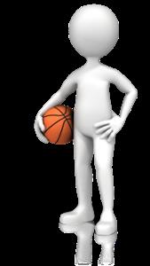 figure_holding_basketball_400_clr_13632