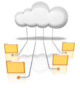 folders_connected_into_cloud_800_clr_9226