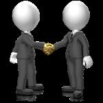 golden_handshake_400_clr_18518