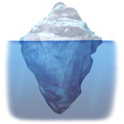 iceberg_submerged_400_clr_5248