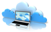 laptop_cloud_computing_400_clr_9211
