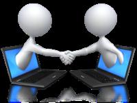 laptop_hand_shake_400_clr_5893