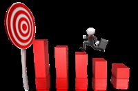 market_target_graph_400_clr_13978_1