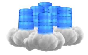 multiple_cloud_database_800_clr_12137