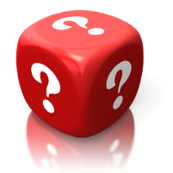 question_one_red_dice_800_clr_2601