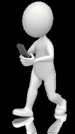 texting_and_walking_400_clr_13127
