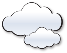 two_cloud_cluster_400_clr_15180