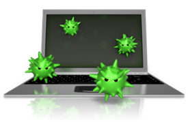 viruses_on_laptop_400_clr_9495