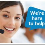 help desk it support it customer service 2w tech 2w technologies