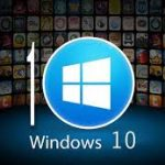 windows-10-2