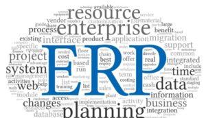 ERP implementation,ERP Consultant,Epicor 9, Epicor 10, Epicor 10.1,Epicor ERP System, ERP Upgrade