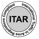 ITAR COMPLIANCE MANUFACTURING
