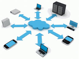 Centralized Mobility Management