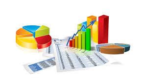 Epicor data analytics for ERP Software