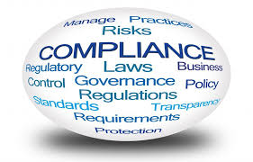 Regulatory Compliance Manufacturing Industry