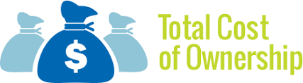 Total Cost of Ownership TCO Microsoft Azure