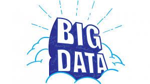 Big Data Big Data Analytics Manufacturing Digital trends