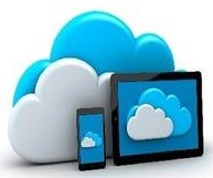 Epicor ERP and Microsoft Azure Cloud Deployment Options