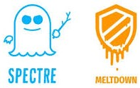 Spectre, Meltdown, Security breaches, security patches