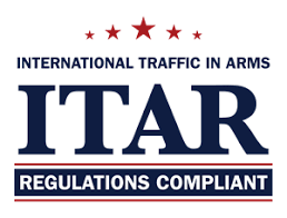What You Need To Know About Itar Compliance 2wtech 2wtech