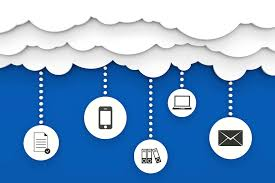 Security of cloud solutions microsoft azure cloud