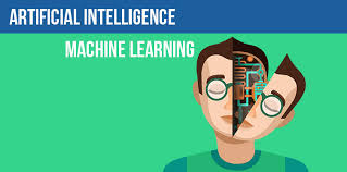 artificial intelligence AI machine learning ML manufacturing trends digital transformation
