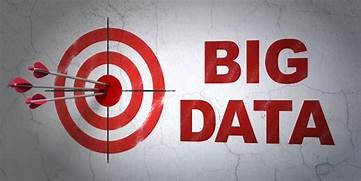 Big Data Manufacturing Manufacturer Data Analytics Trends 2W Tech