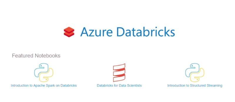 azure databricks microsoft azure 2w tech
