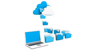 Modern Backup Solutions Data Protection Security Solutions