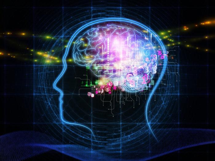 Cognitive Computing CC Manufacturing Manufacturers Digital Trends Digital Transformation