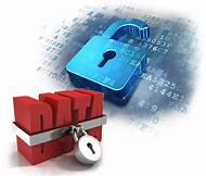 Data Security and Data Integrity Security Solutions