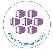 azure container service microsoft azure windows azure