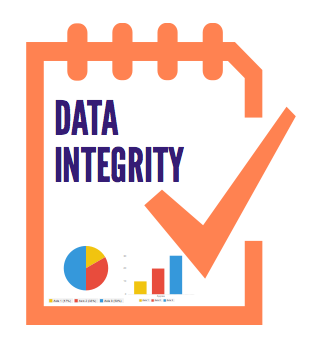 data integrity 2wtech it consulting big data manufacturing trends