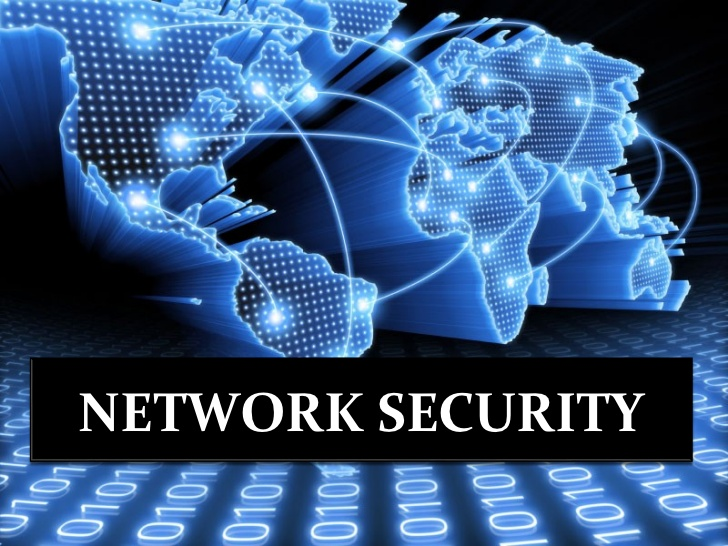 Network Security Security Solutions 2W Tech IT Consultants